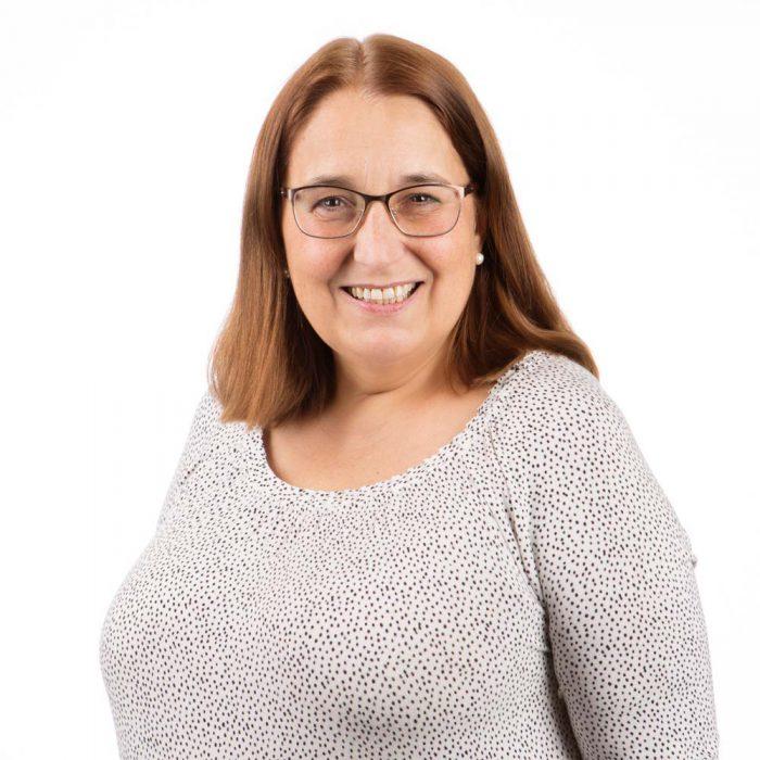 Diane Schwartz, NP-BC
