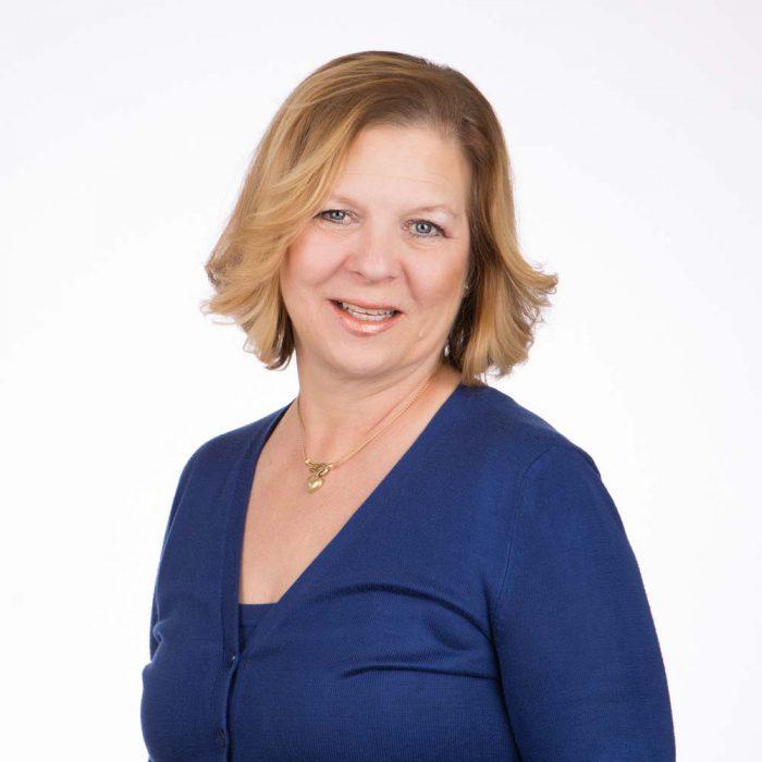 Joyce Murray, AANPC